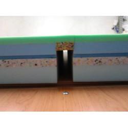 Atypické matrace